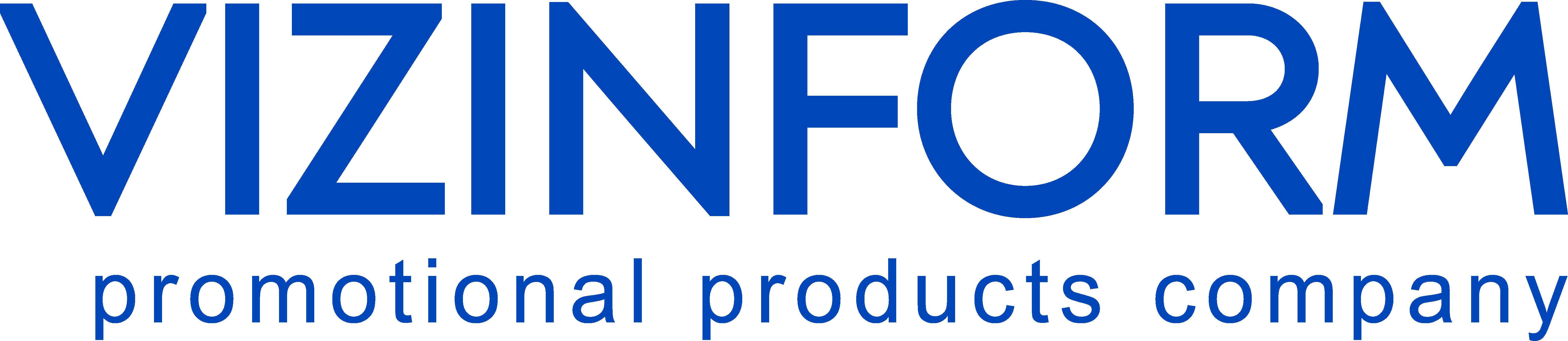 Vizinform Logo